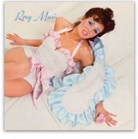"Roxy Music-Virginia Plain (Record Storre Day Exclusive) [7"" vinyl single]"